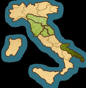 Agricoltori_Felicetti-292x300
