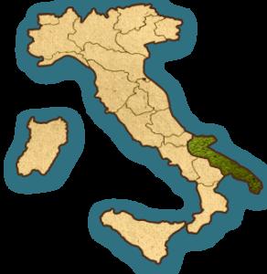 Agricoltori_puglia-292x300