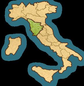 Agricoltori_toscana-292x300