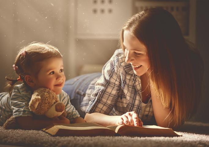 Box-fattidibio_Home-Page-AN-Baby