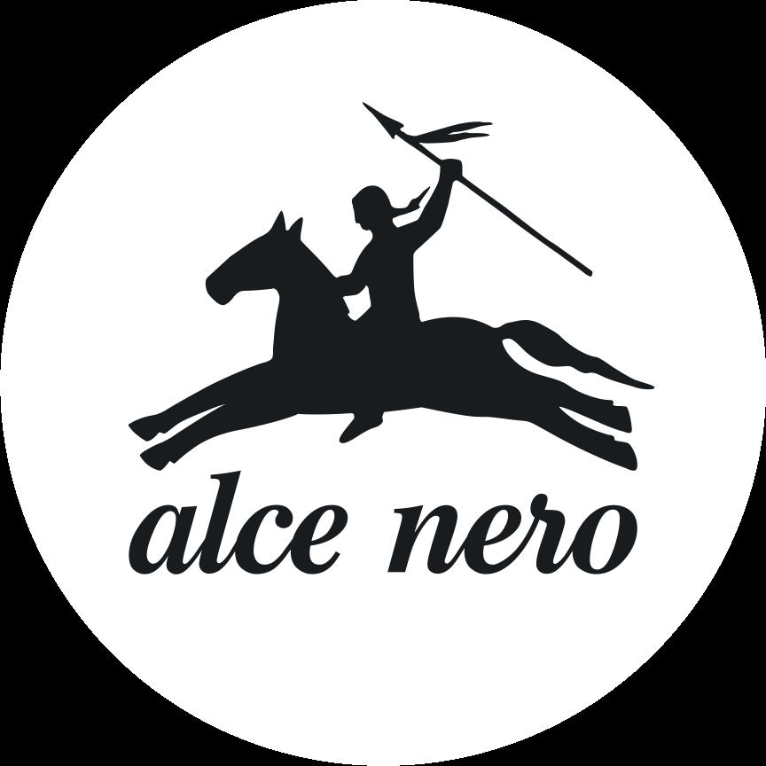 alce-logo