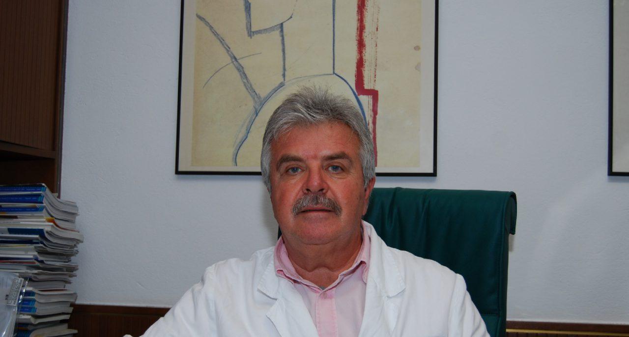Sergio Bernasconi