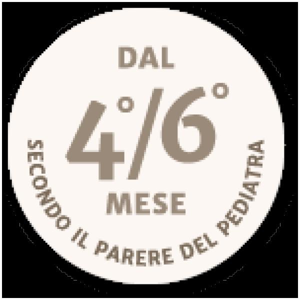 sticker_4_6