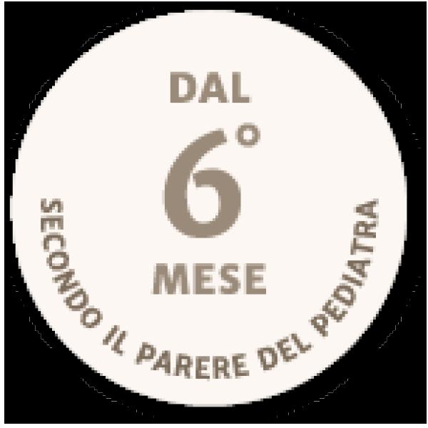 sticker_6